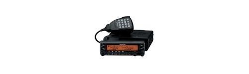 BIBANDA VHF/UHF