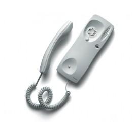 TELEFONO UNIVERSAL