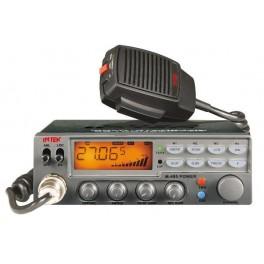 Intek M-495 Power